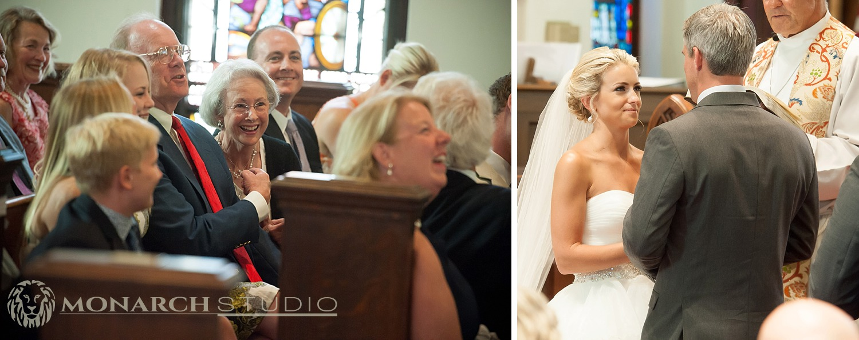 St-Augustine-Florida-Wedding-Photographers_0033.jpg