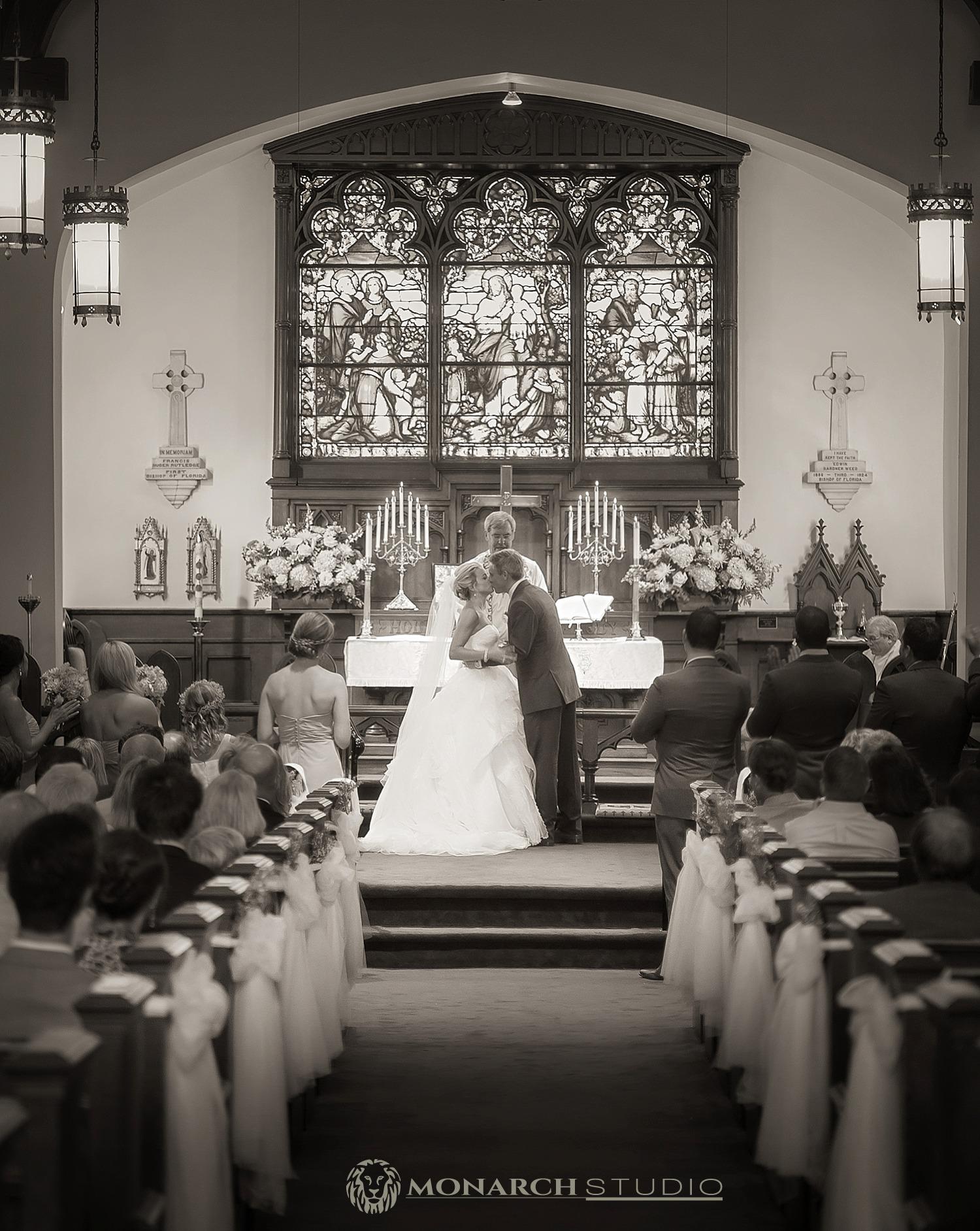 St-Augustine-Florida-Wedding-Photographers_0034.jpg