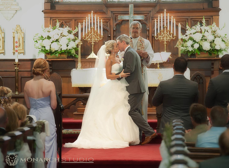 St-Augustine-Florida-Wedding-Photographers_0035.jpg
