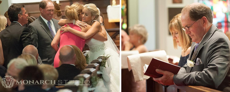 St-Augustine-Florida-Wedding-Photographers_0036.jpg