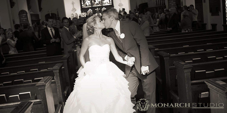 St-Augustine-Florida-Wedding-Photographers_0039.jpg
