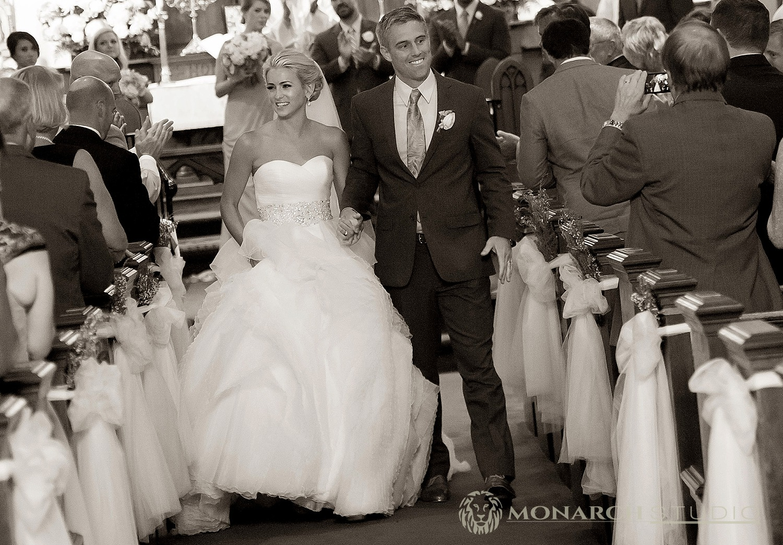 St-Augustine-Florida-Wedding-Photographers_0038.jpg