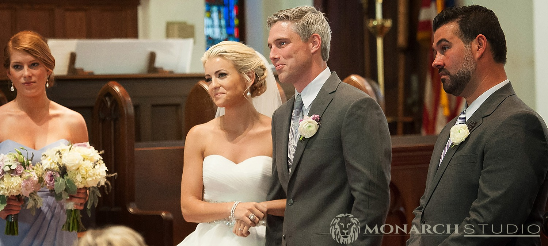 St-Augustine-Florida-Wedding-Photographers_0040.jpg