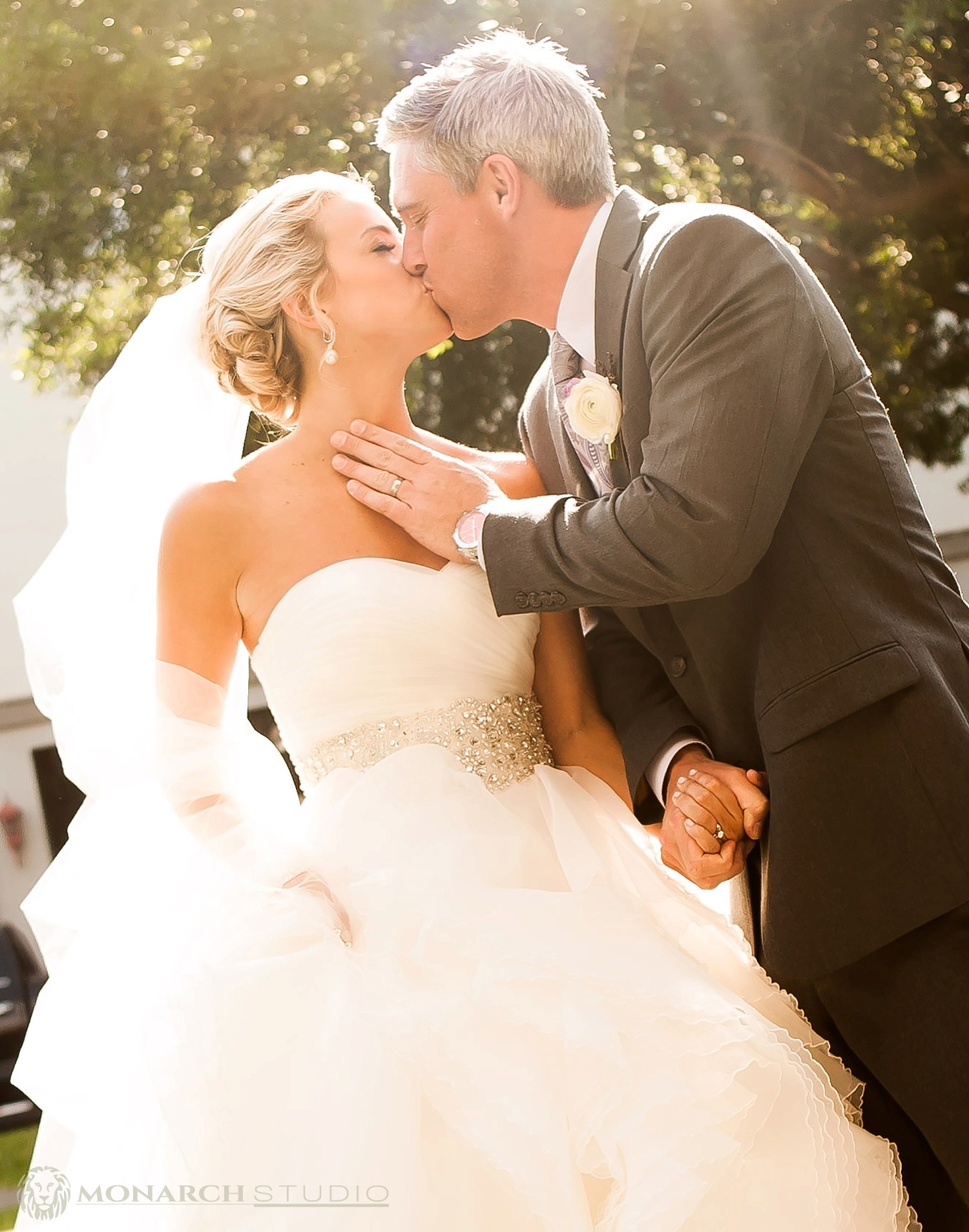 St-Augustine-Florida-Wedding-Photographers_0041.jpg