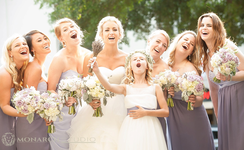 St-Augustine-Florida-Wedding-Photographers_0043.jpg