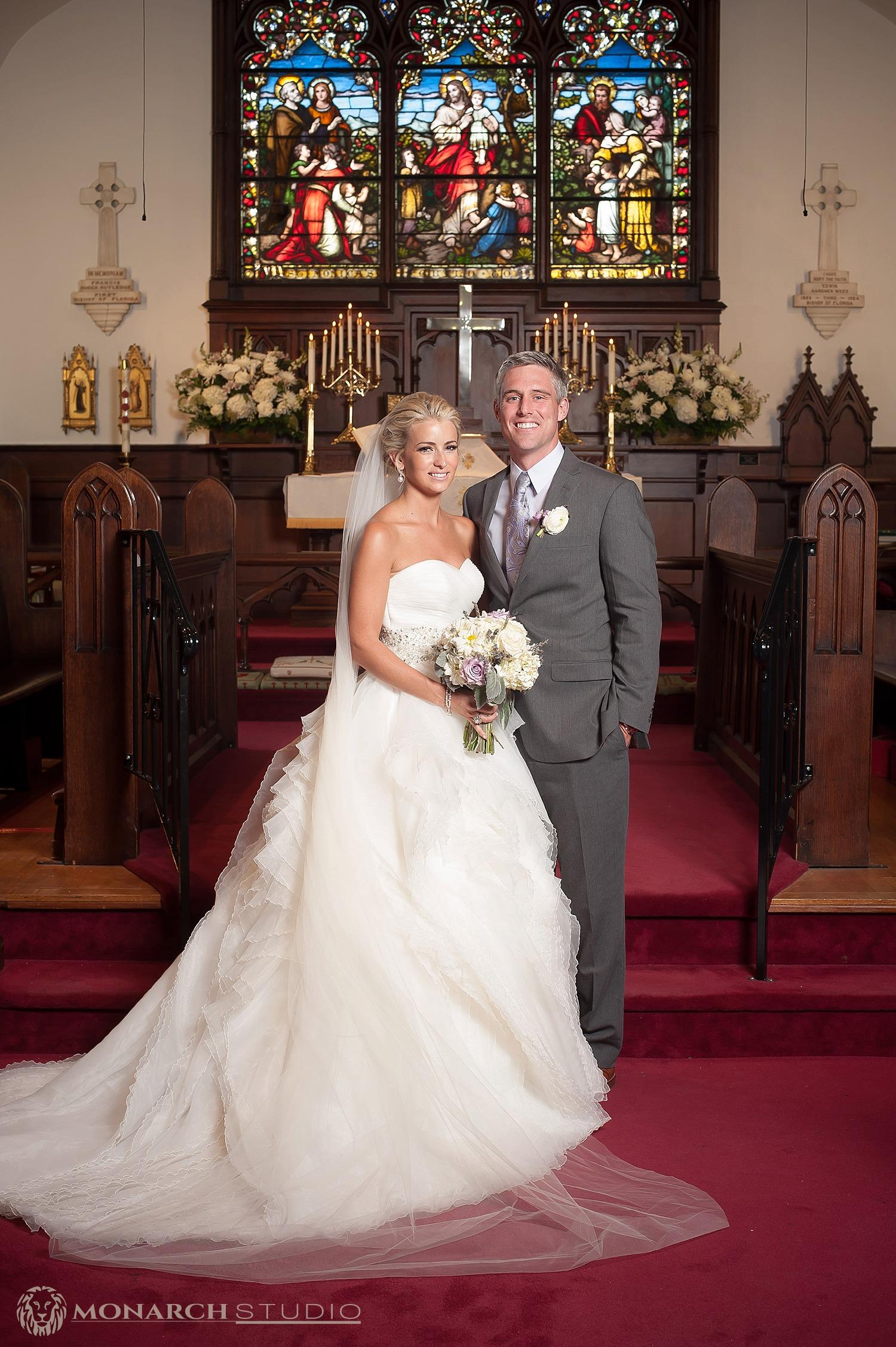 St-Augustine-Florida-Wedding-Photographers_0042.jpg