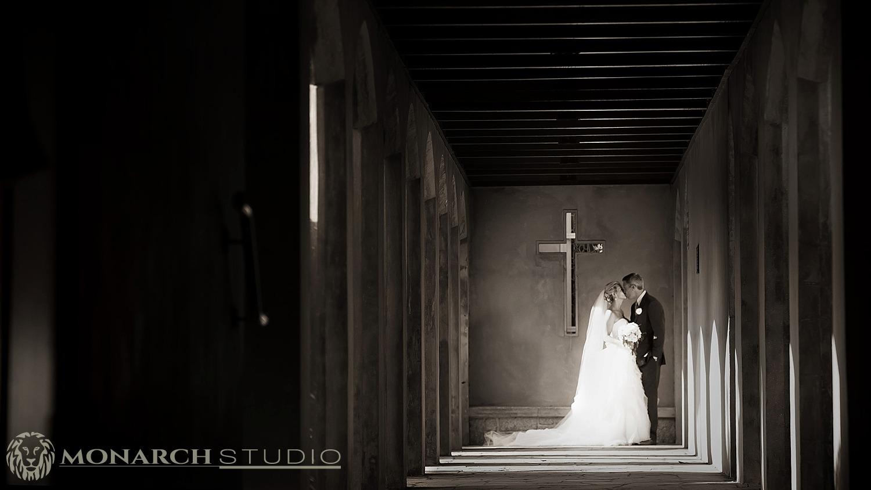 St-Augustine-Florida-Wedding-Photographers_0044.jpg