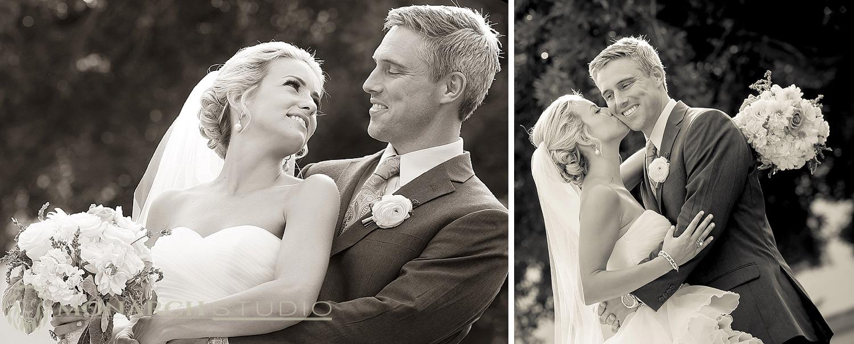 St-Augustine-Florida-Wedding-Photographers_0045.jpg