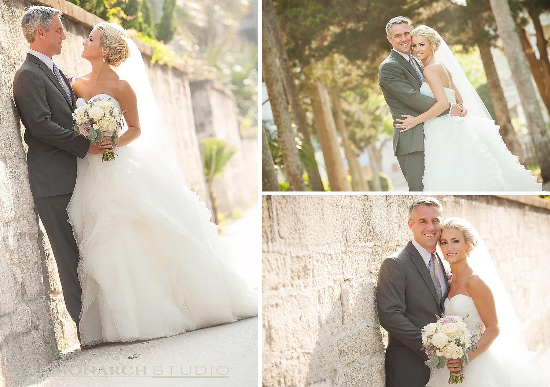 St-Augustine-Florida-Wedding-Photographers_0046.jpg