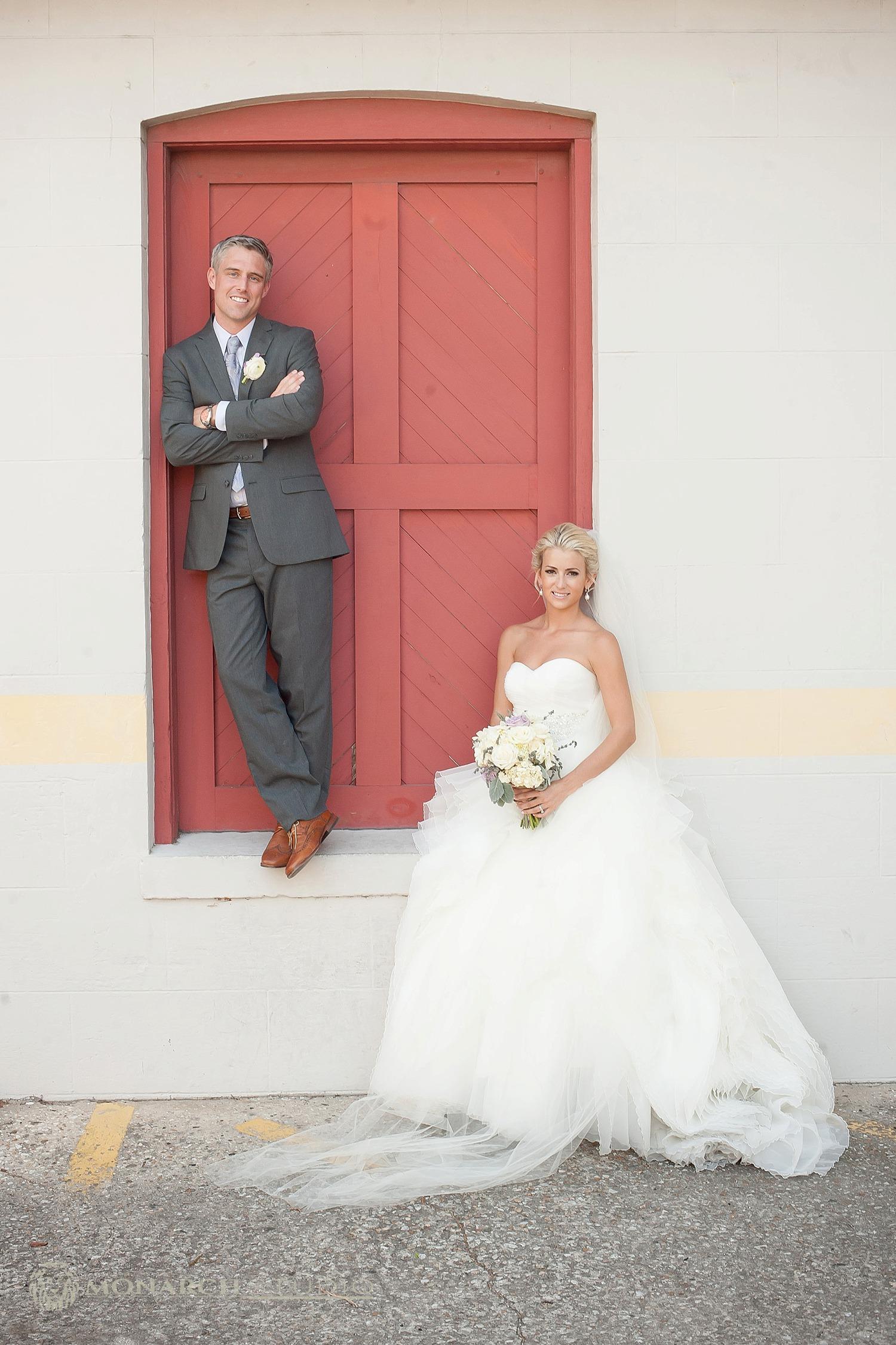 St-Augustine-Florida-Wedding-Photographers_0047.jpg