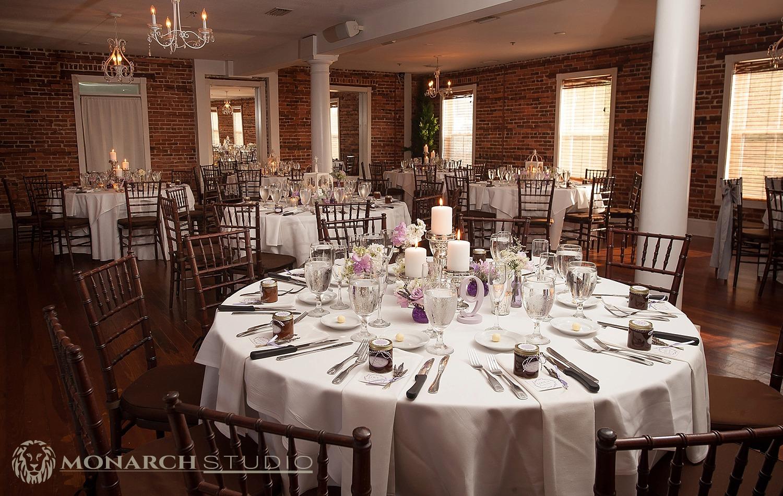 St-Augustine-Florida-Wedding-Photographers_0050.jpg