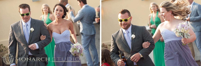 St-Augustine-Florida-Wedding-Photographers_0052.jpg