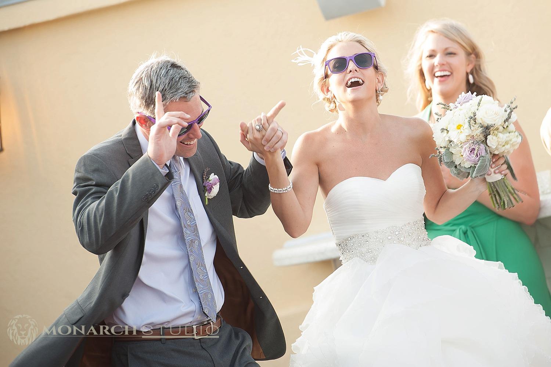 St-Augustine-Florida-Wedding-Photographers_0053.jpg