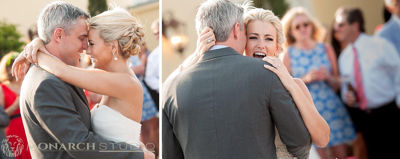 St-Augustine-Florida-Wedding-Photographers_0056.jpg