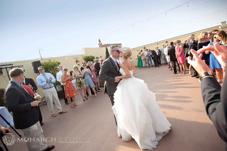 St-Augustine-Florida-Wedding-Photographers_0055.jpg
