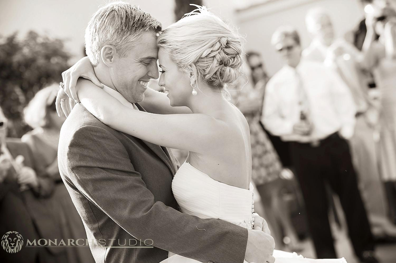 St-Augustine-Florida-Wedding-Photographers_0057.jpg