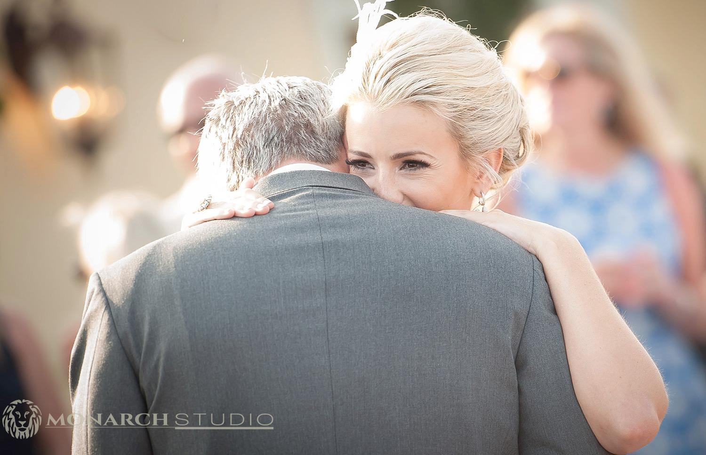 St-Augustine-Florida-Wedding-Photographers_0058.jpg
