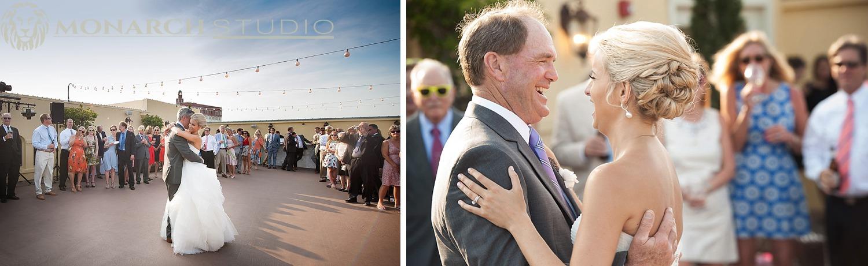St-Augustine-Florida-Wedding-Photographers_0059.jpg