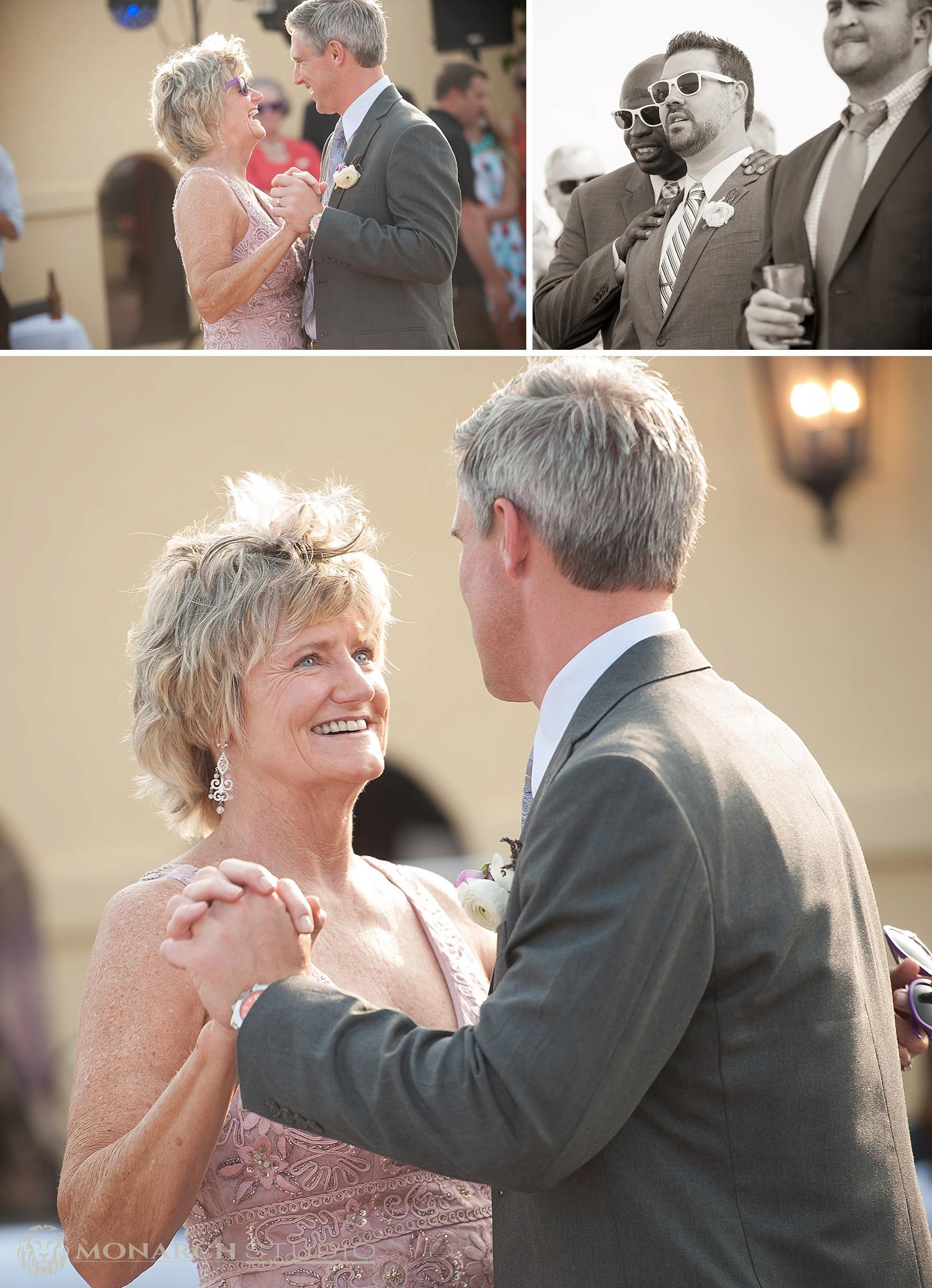 St-Augustine-Florida-Wedding-Photographers_0060.jpg