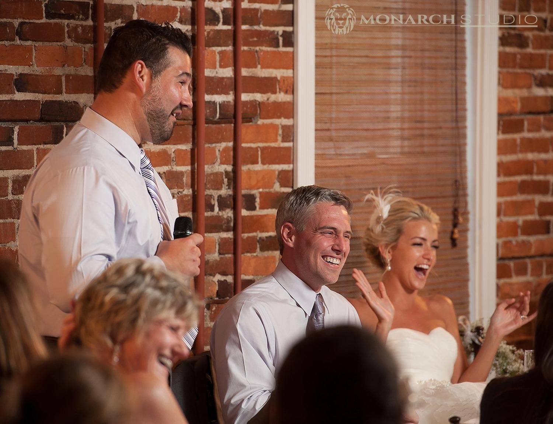 St-Augustine-Florida-Wedding-Photographers_0064.jpg
