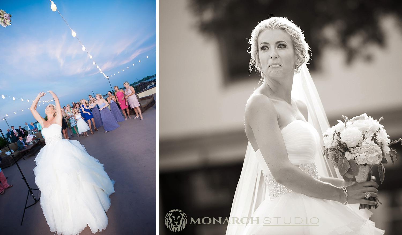 St-Augustine-Florida-Wedding-Photographers_0065.jpg