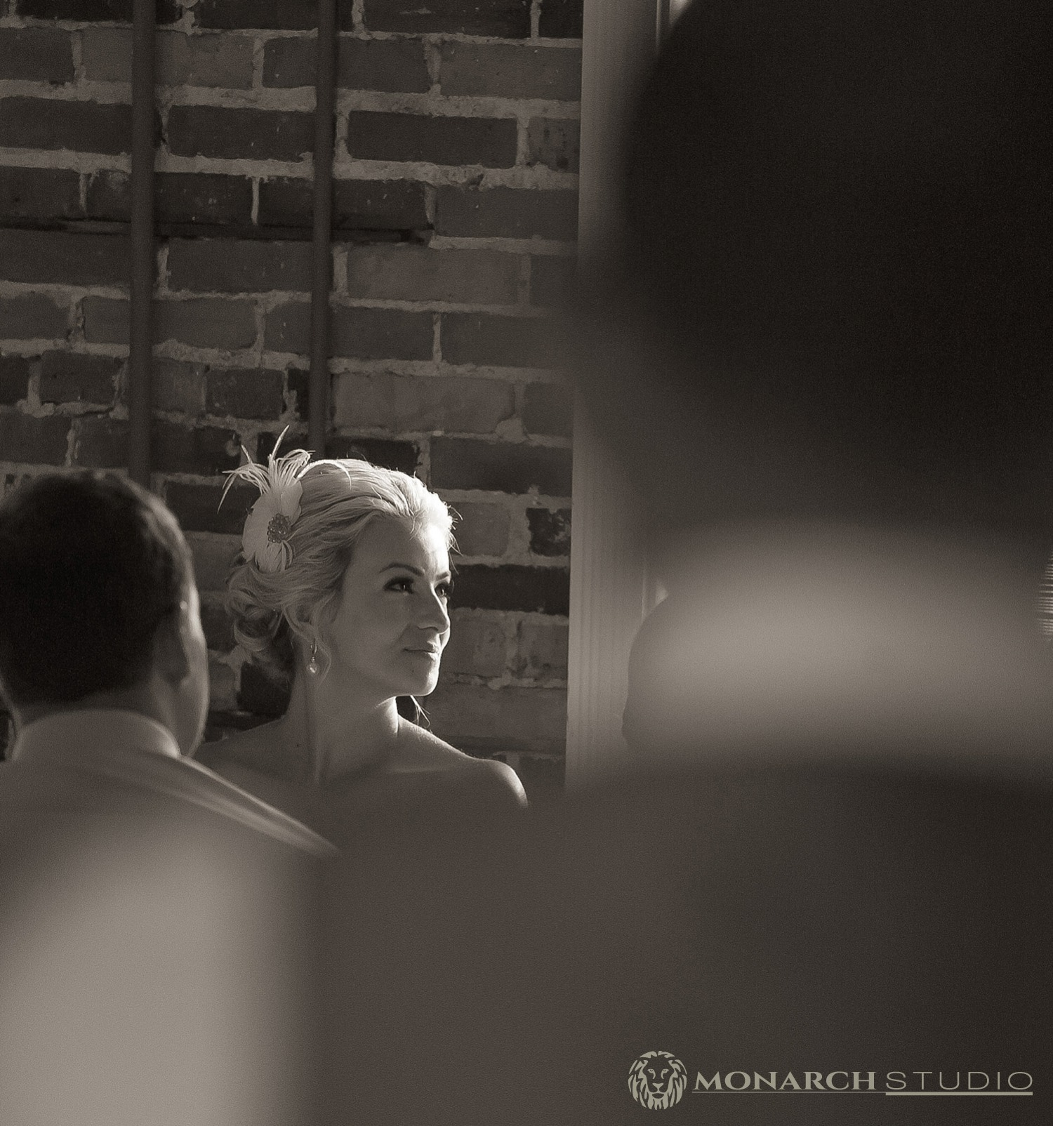 St-Augustine-Florida-Wedding-Photographers_0066.jpg