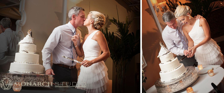 St-Augustine-Florida-Wedding-Photographers_0068.jpg