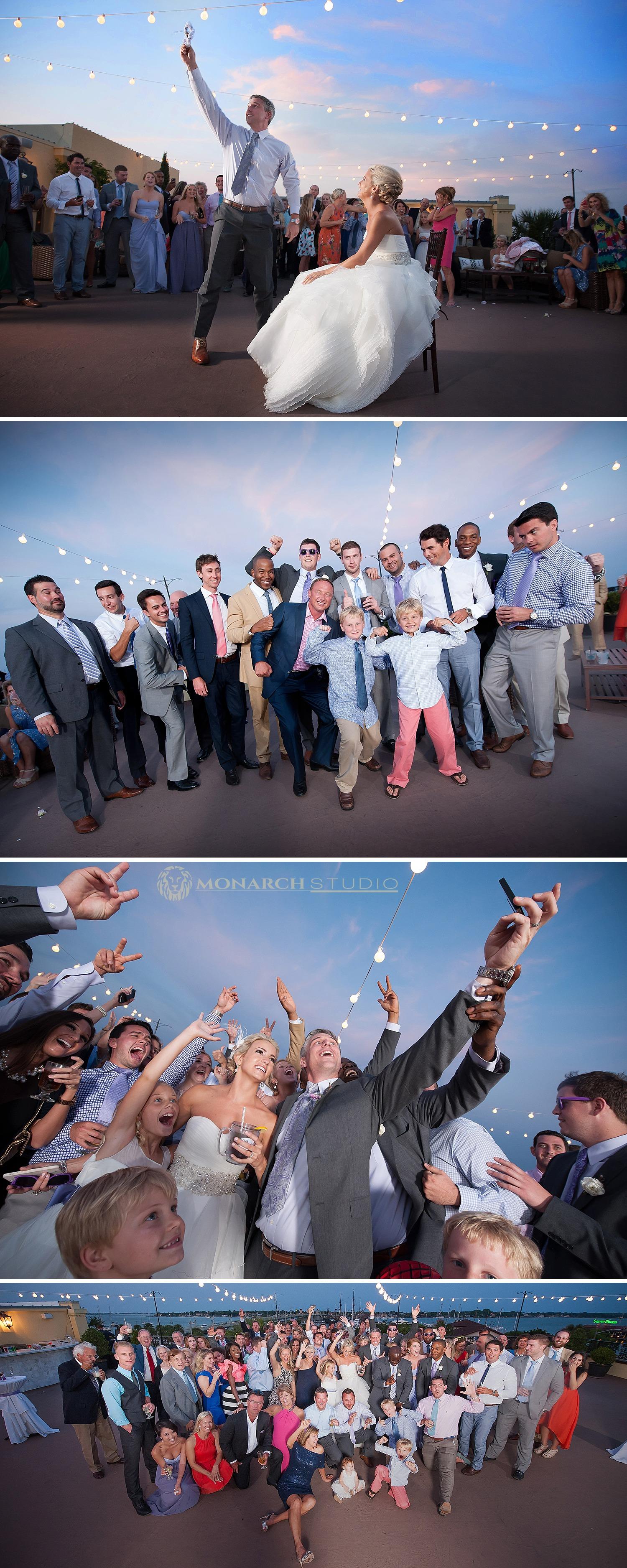 St-Augustine-Florida-Wedding-Photographers_0067.jpg
