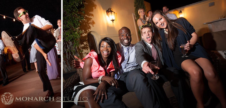 St-Augustine-Florida-Wedding-Photographers_0070.jpg