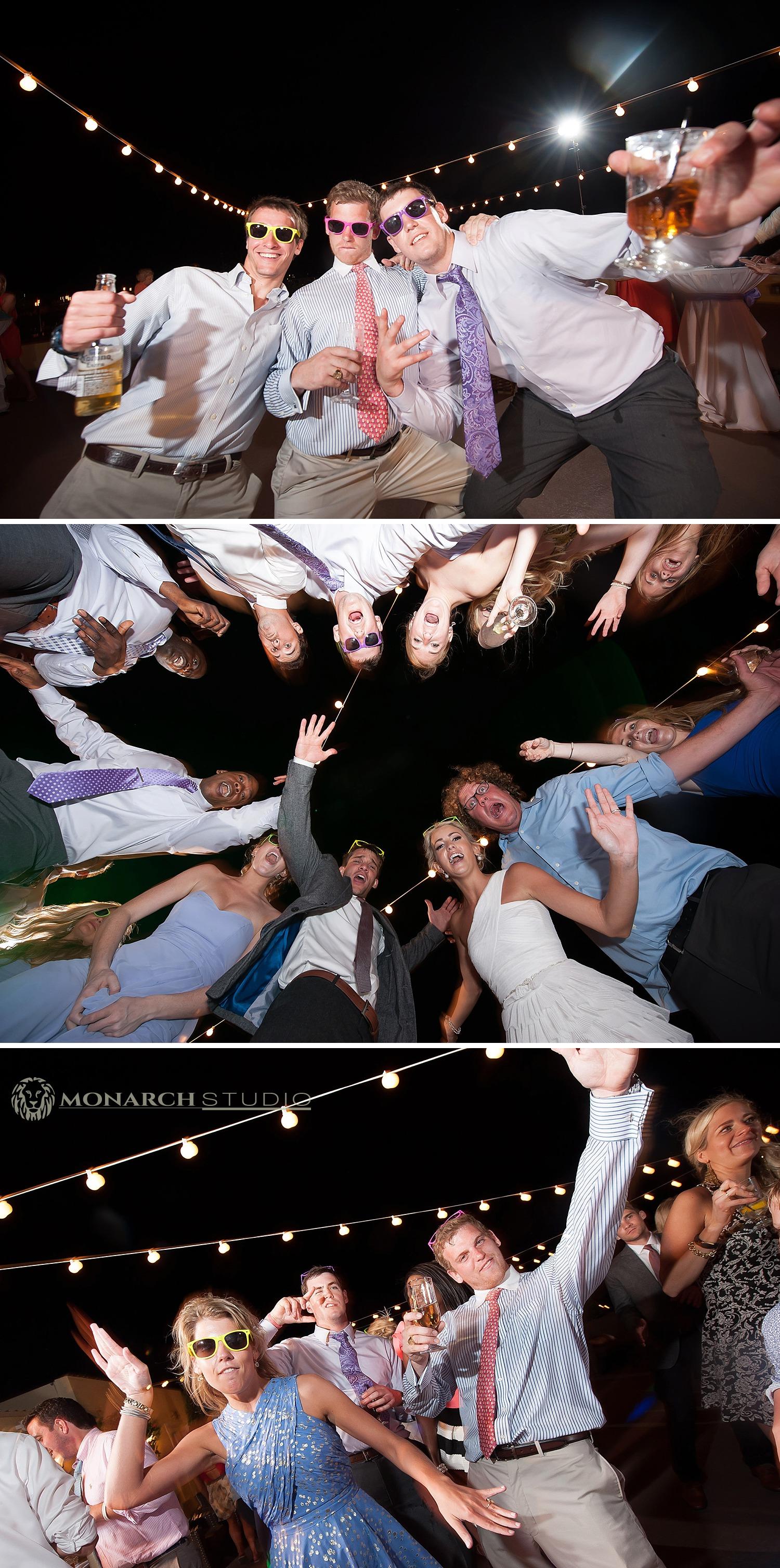 St-Augustine-Florida-Wedding-Photographers_0071.jpg