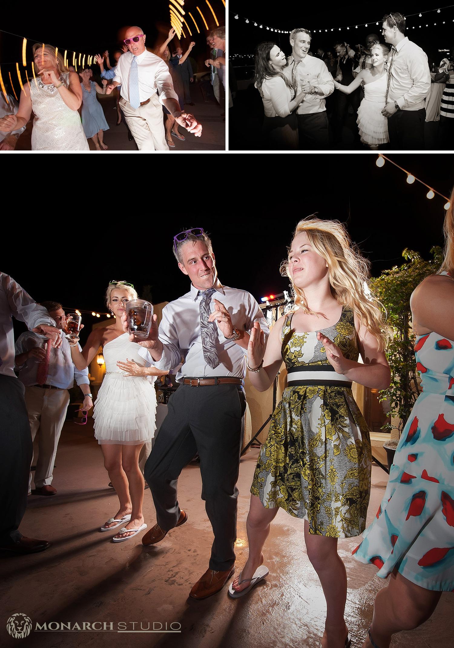 St-Augustine-Florida-Wedding-Photographers_0072.jpg
