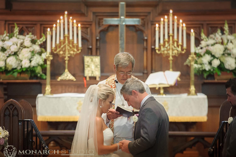 St-Augustine-Florida-Wedding-Photographers_0073.jpg