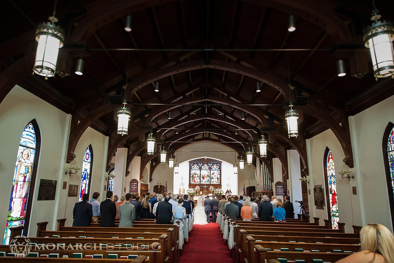 St-Augustine-Florida-Wedding-Photographers_0074.jpg
