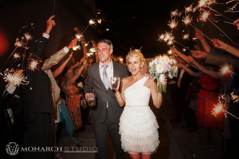 St-Augustine-Florida-Wedding-Photographers_0075.jpg