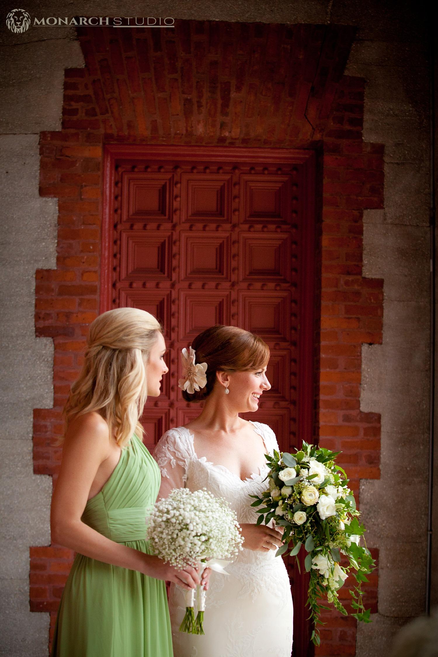 River-House-Wedding-Photography-St-Augustine-Florida_0002.jpg