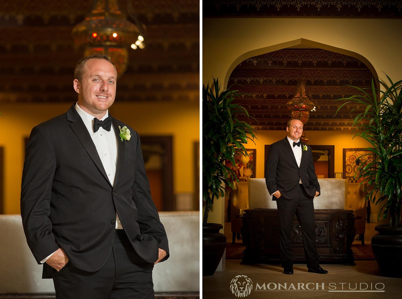 River-House-Wedding-Photography-St-Augustine-Florida_0005.jpg
