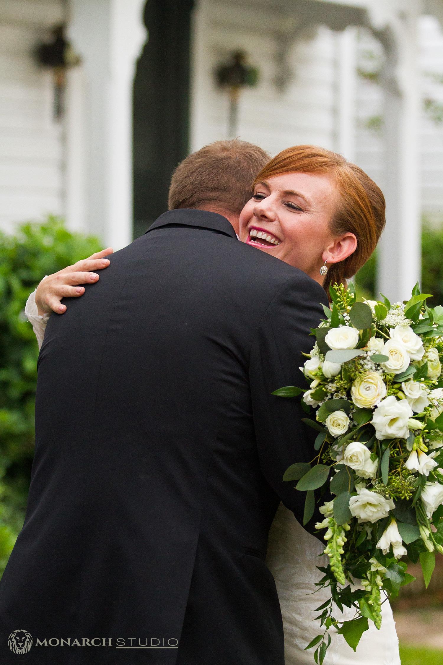 River-House-Wedding-Photography-St-Augustine-Florida_0004.jpg