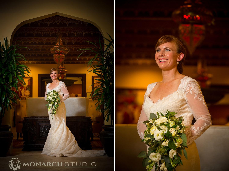 River-House-Wedding-Photography-St-Augustine-Florida_0006.jpg