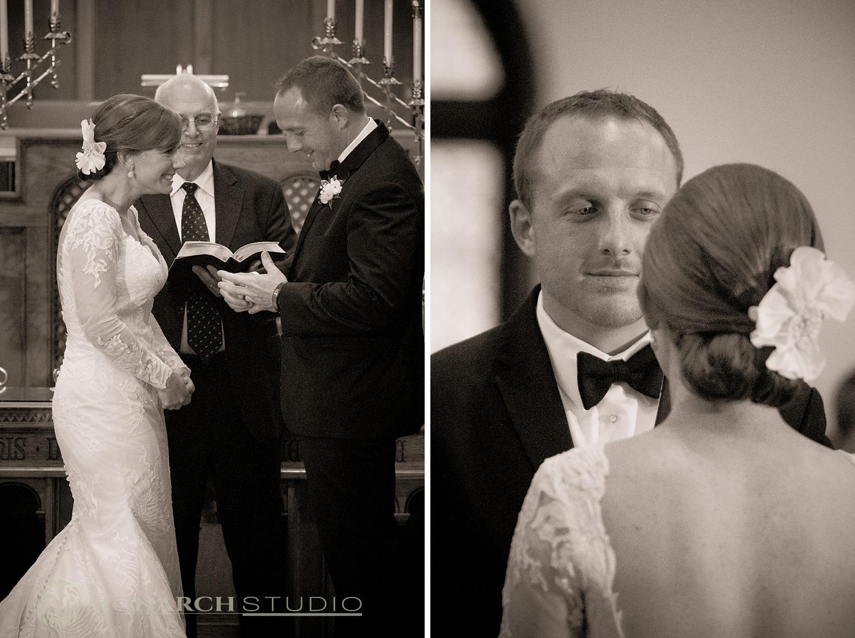 River-House-Wedding-Photography-St-Augustine-Florida_0008.jpg
