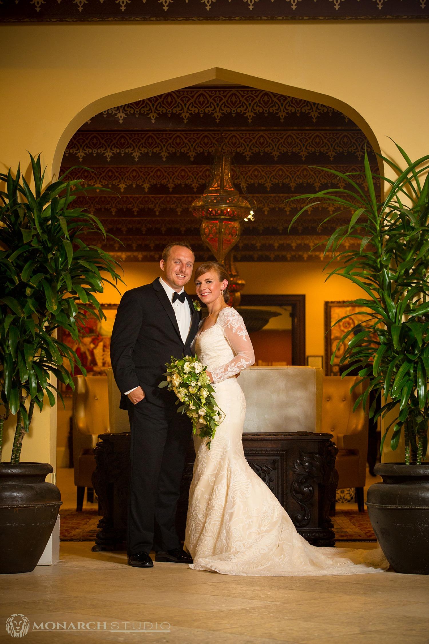 River-House-Wedding-Photography-St-Augustine-Florida_0007.jpg