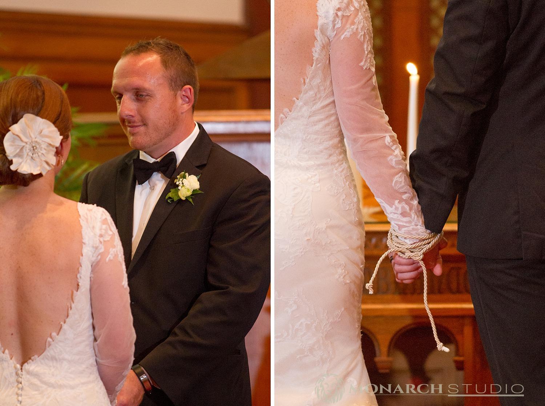River-House-Wedding-Photography-St-Augustine-Florida_0009.jpg