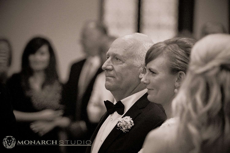 River-House-Wedding-Photography-St-Augustine-Florida_0010.jpg