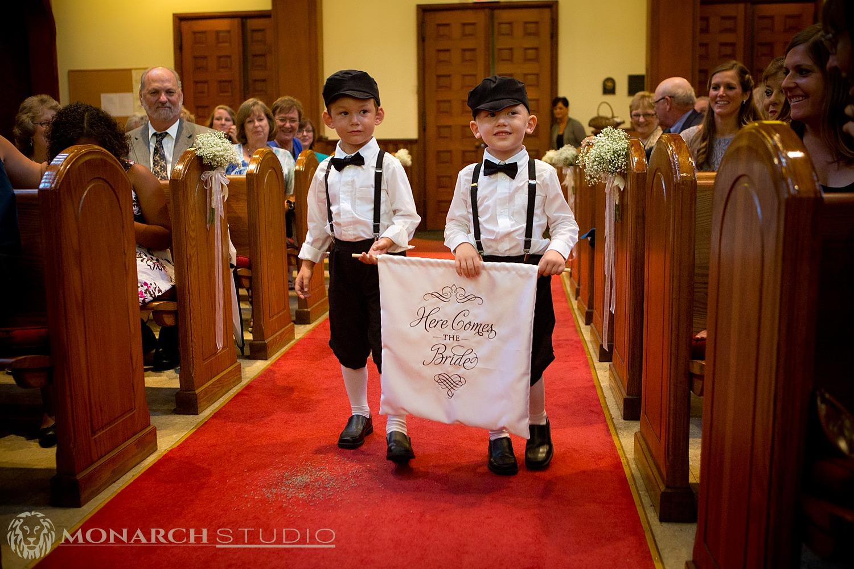 River-House-Wedding-Photography-St-Augustine-Florida_0014.jpg