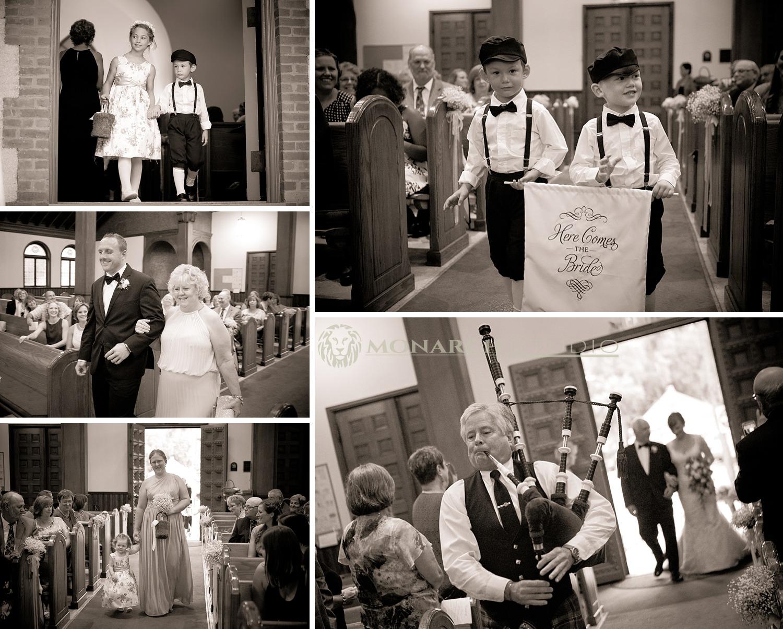 River-House-Wedding-Photography-St-Augustine-Florida_0015.jpg