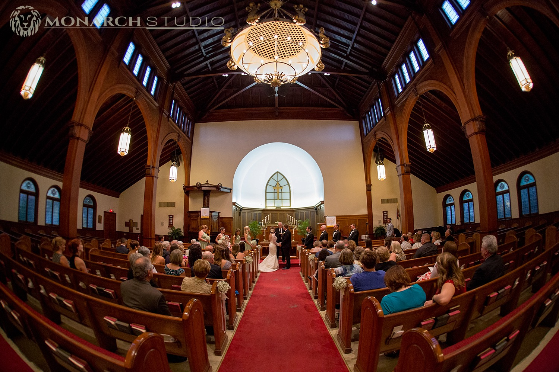 River-House-Wedding-Photography-St-Augustine-Florida_0017.jpg