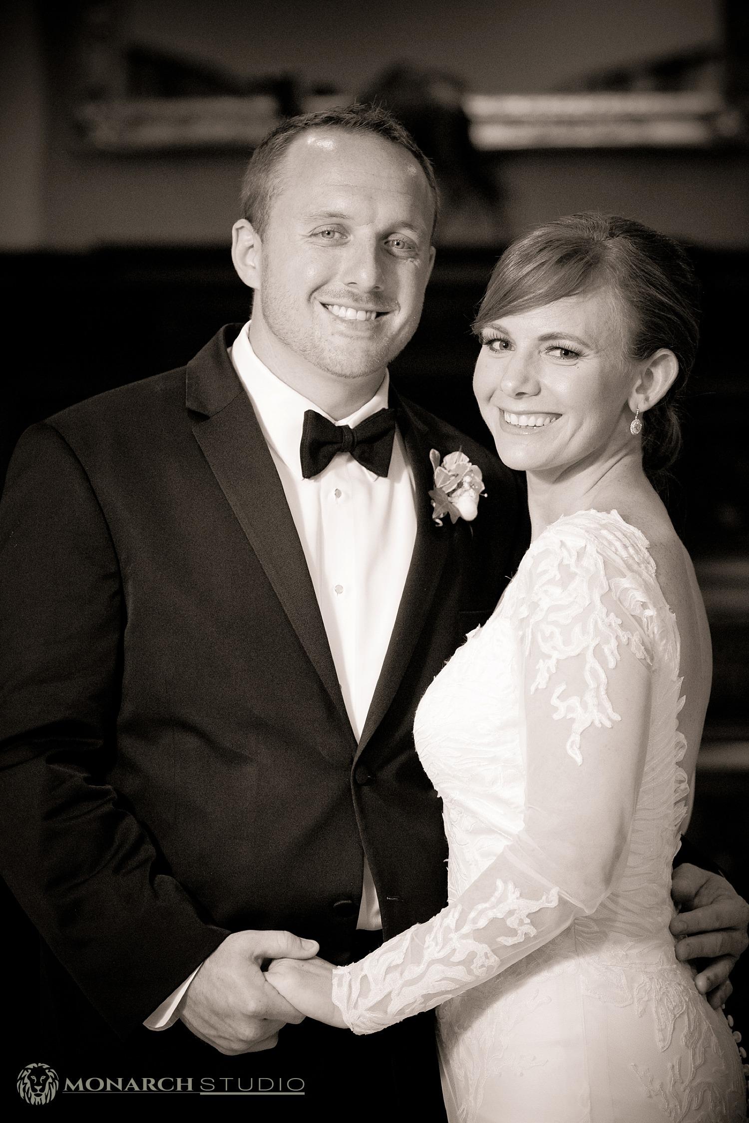 River-House-Wedding-Photography-St-Augustine-Florida_0016.jpg