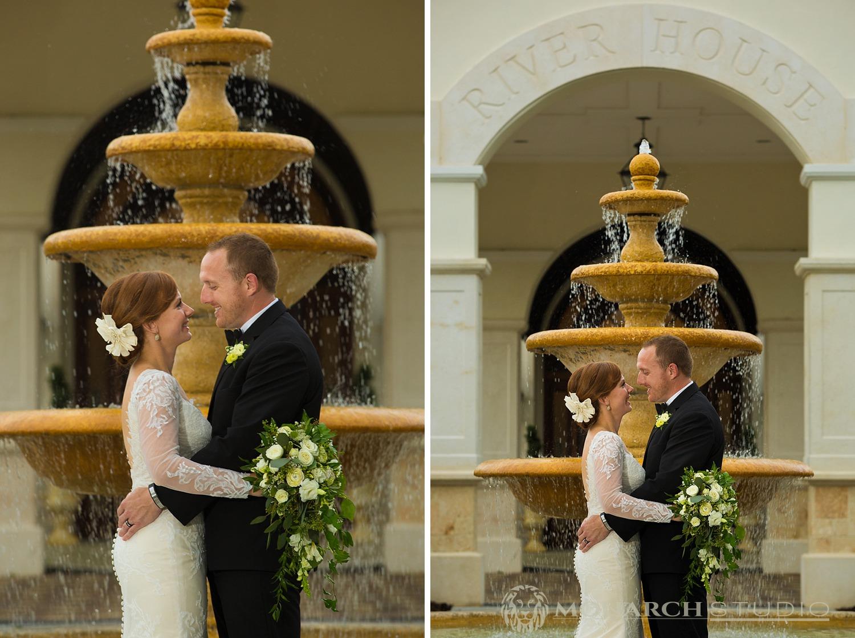 River-House-Wedding-Photography-St-Augustine-Florida_0020.jpg