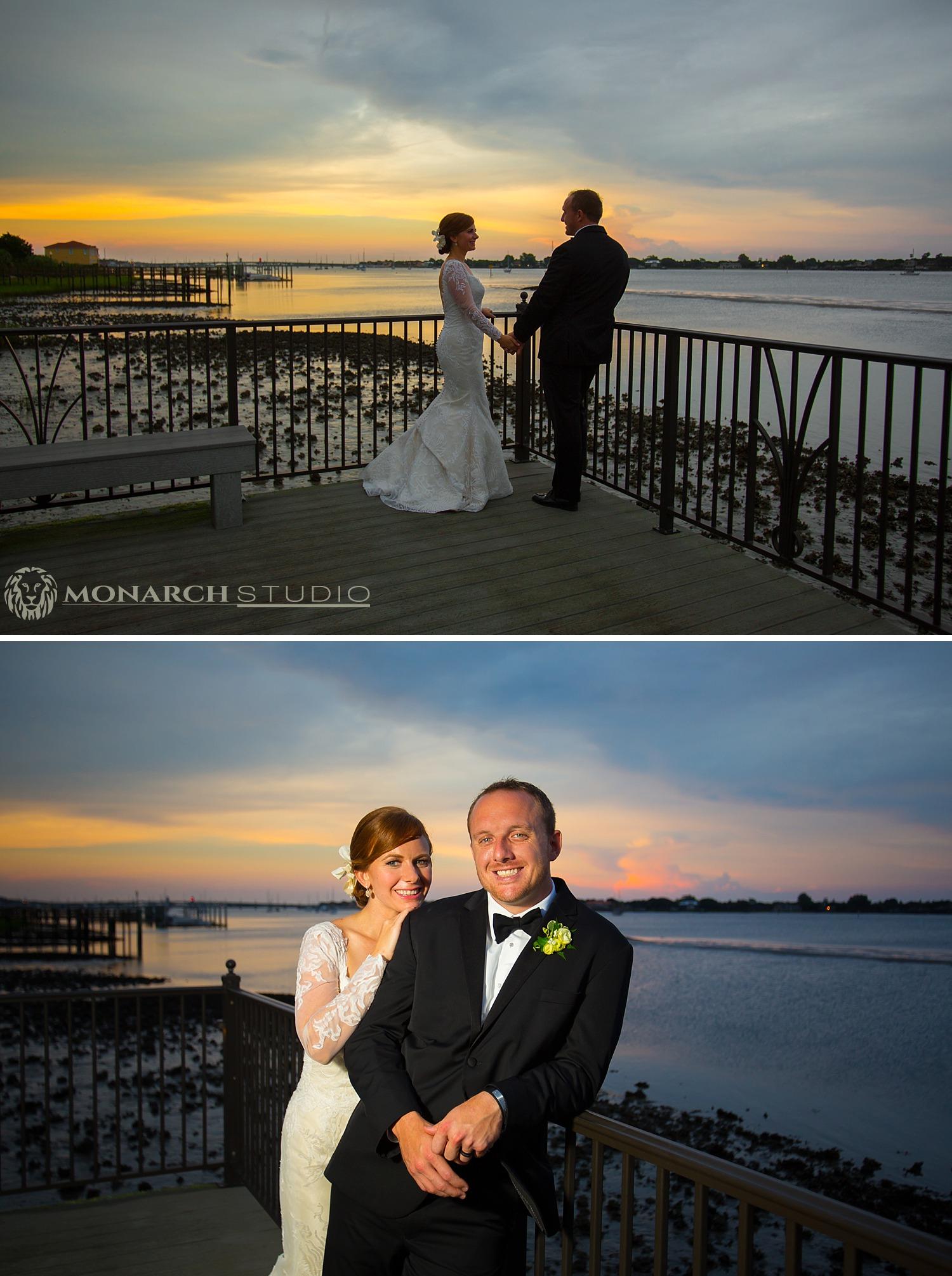 River-House-Wedding-Photography-St-Augustine-Florida_0021.jpg