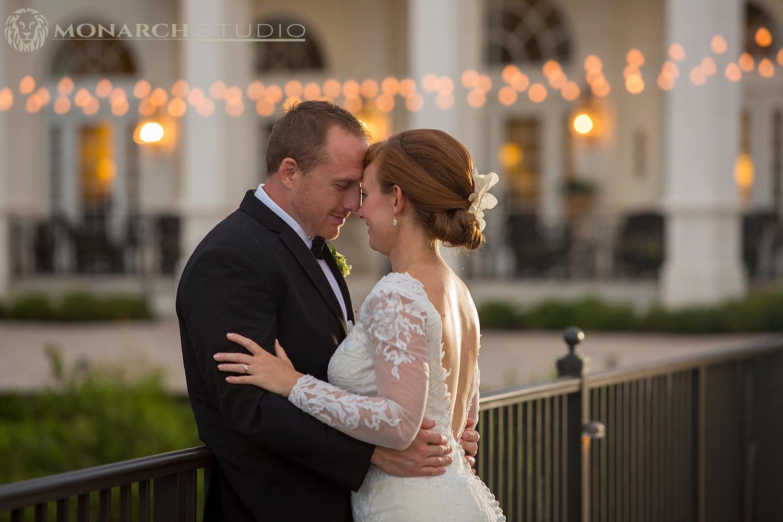 River-House-Wedding-Photography-St-Augustine-Florida_0022.jpg
