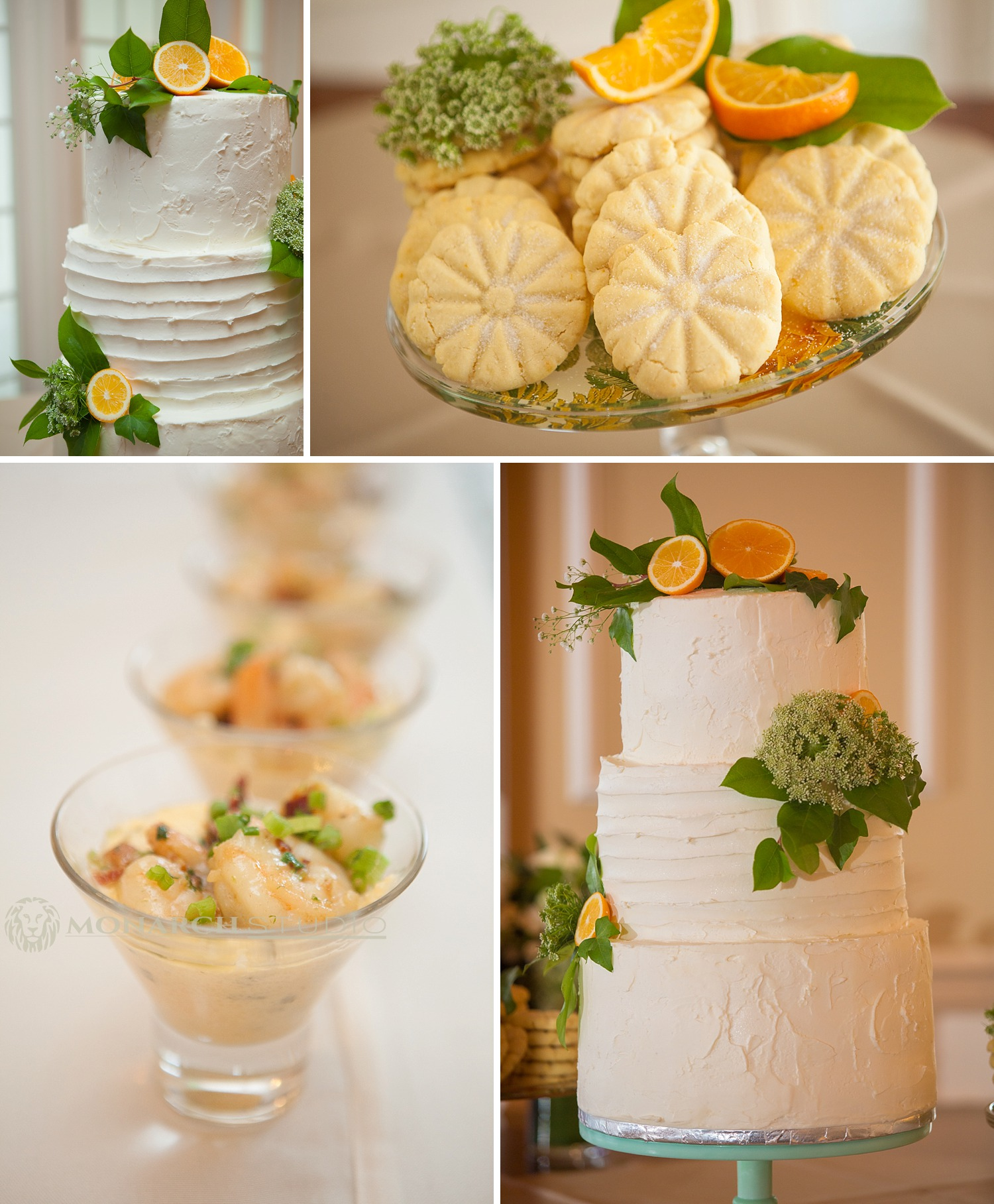 River-House-Wedding-Photography-St-Augustine-Florida_0023.jpg